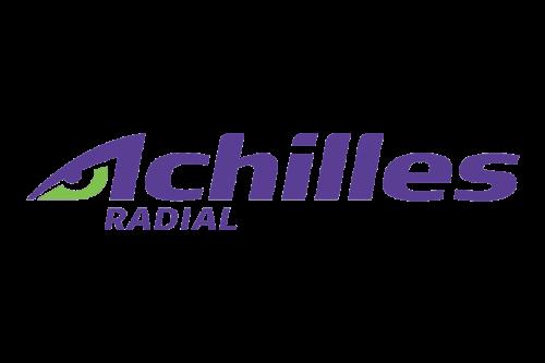 Achilles tires