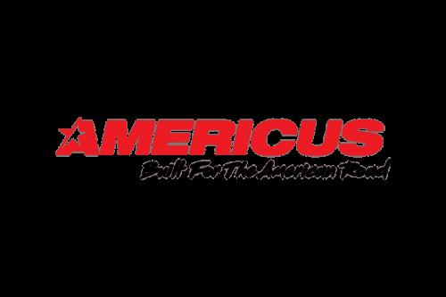 Americus tires