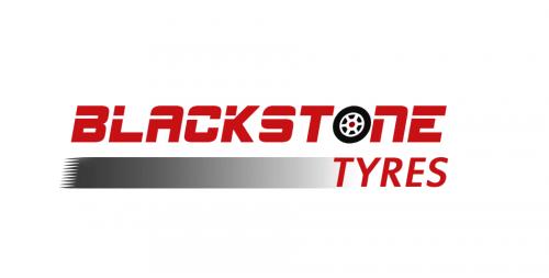 Blackstone tires