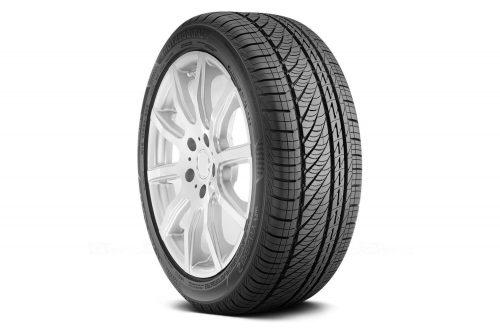 Bridgestone Turanza Serenity Plus 1