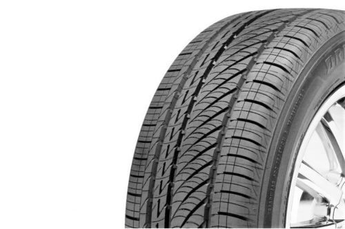 Bridgestone Turanza Serenity Plus rebate