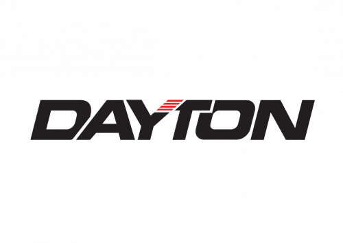Dayton tires