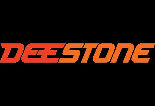 Deestone_tires