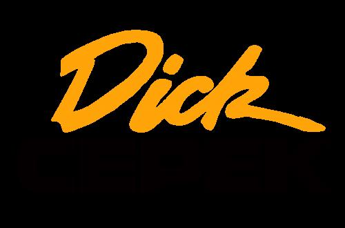 Dick Cepek tires