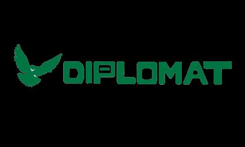 Diplomat tires