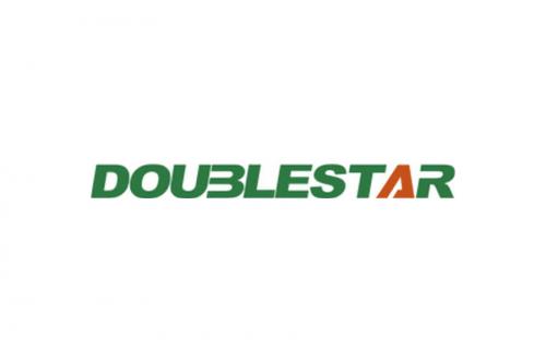 Doublestar tires
