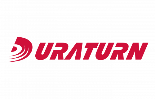 Duraturn_tires