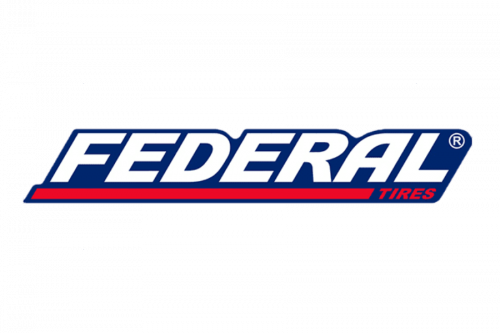 Federal_tires