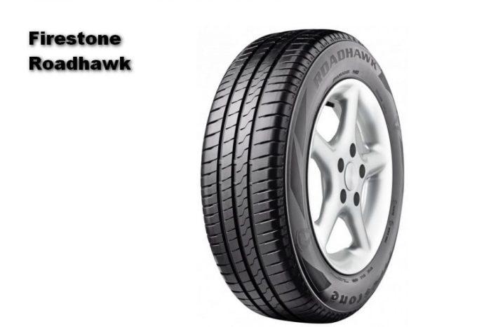 Firestone Roadhawk