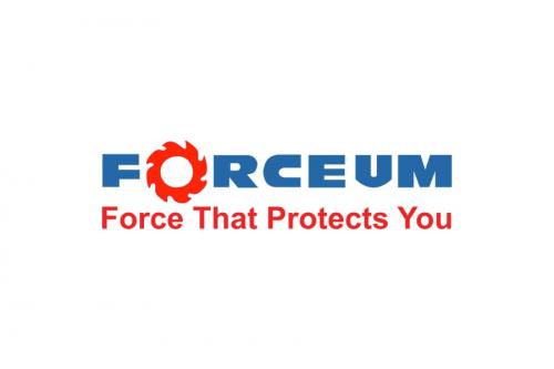 Forceum_tires