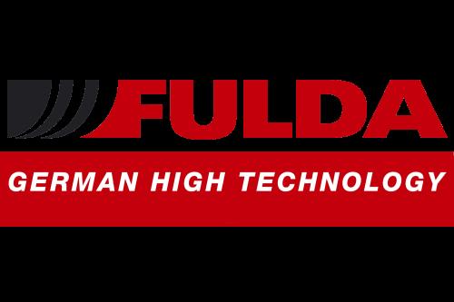 Fulda_tires