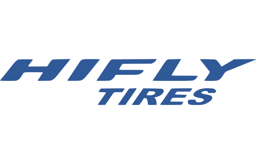 Hifly_tires