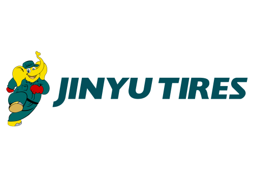 Jinyu_tires