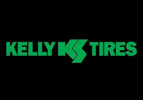 Kelly_tires