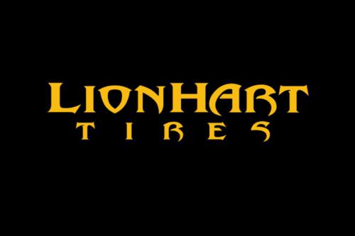 Lionhart_tires