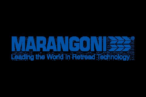 Marangoni tire