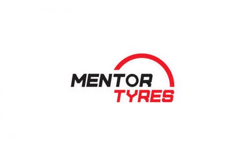 Mentor tires