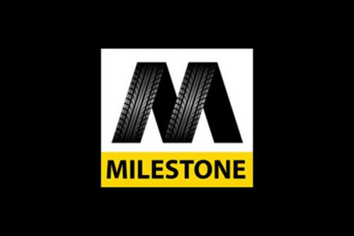 Milestone tires