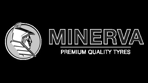 Minerva_tires