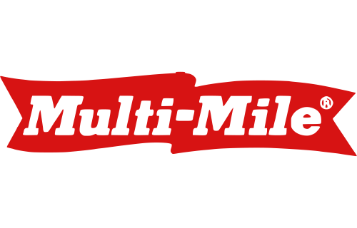 Multi-Mile tires