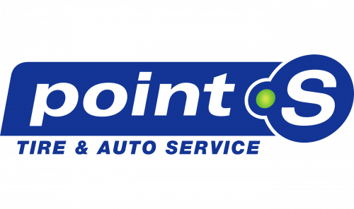 Point S tires