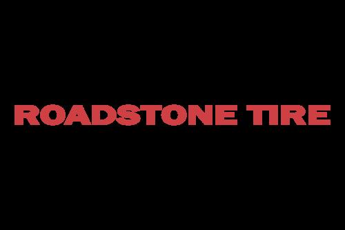 Roadstone tire