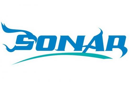 Sonar_tires