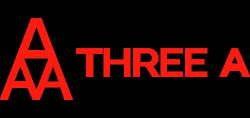 Three-A tires