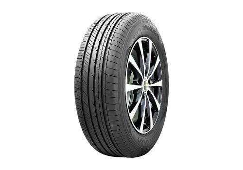 Toyo Tire Proxes CR1