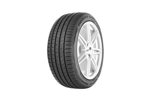 Toyo Tire Proxes Sports A