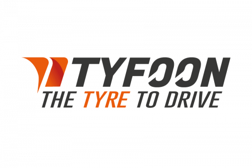 Tyfoon tires
