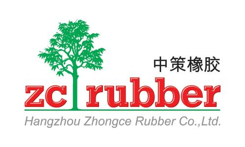 ZC Rubber tires