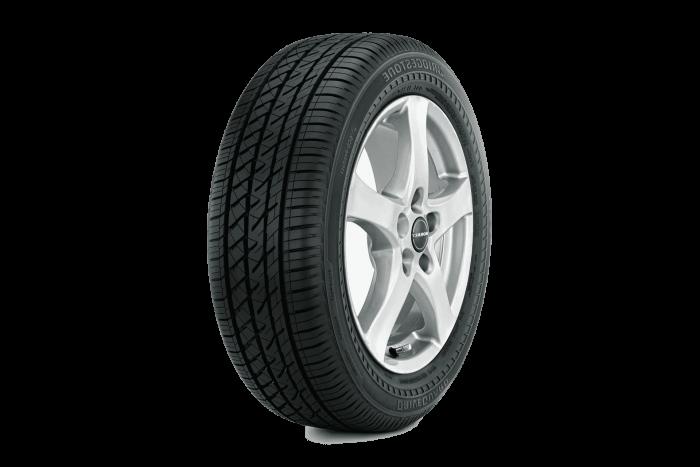 Bridgestone DriveGuard Run Flat reviews