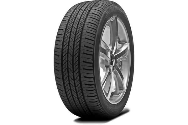 Bridgestone Dueler HL 400 Reviews