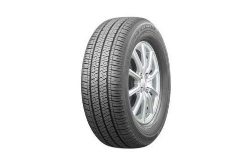 Bridgestone Ecopia EP422 Plus 1