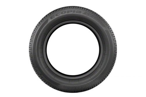 Bridgestone Ecopia EP422 Plus 2