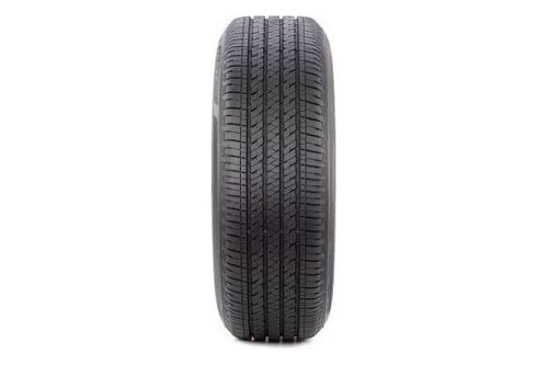 Bridgestone Ecopia EP422 Plus 3