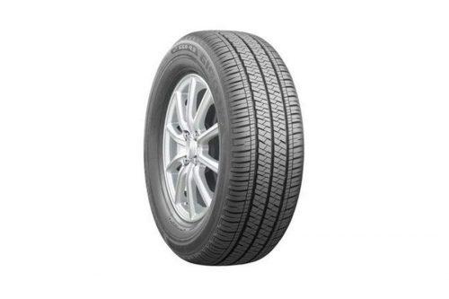 Bridgestone Ecopia EP422 Plus 4