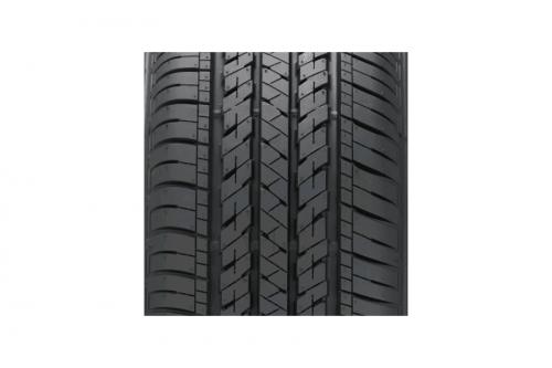 Bridgestone Ecopia EP422 Plus rebate