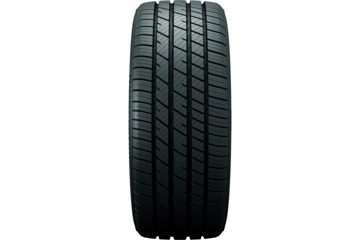 Bridgestone Potenza RE980AS 2