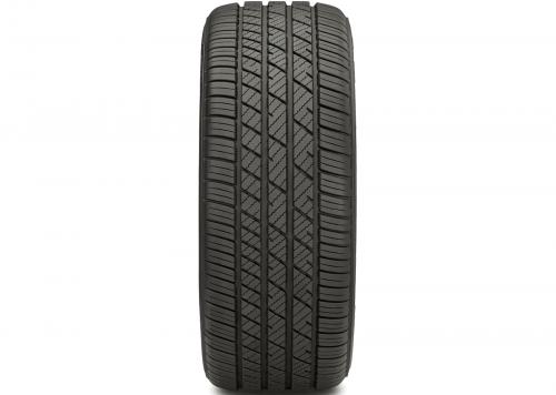 Bridgestone Potenza RE980AS Tires 2