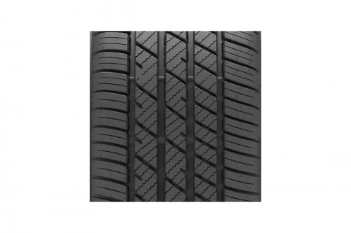Bridgestone Potenza RE980AS Tires rebate