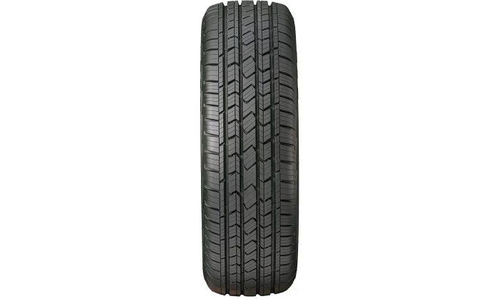 Cooper Evolution HT Tire 5