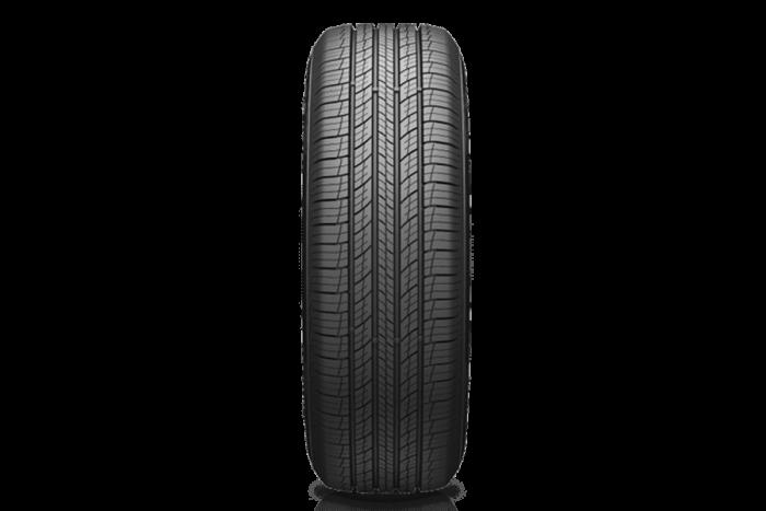Hankook DynaPro HP2 RA33 Tire 2