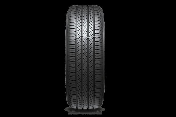 Hankook Kinergy ST Tire 3
