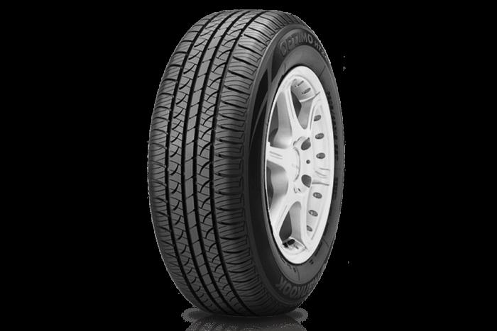 Hankook Optimo H724 Tire Reviews