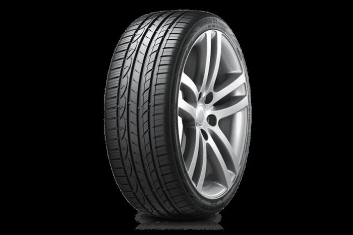 Hankook Ventus S1 Noble2 H452 Tire Reviews