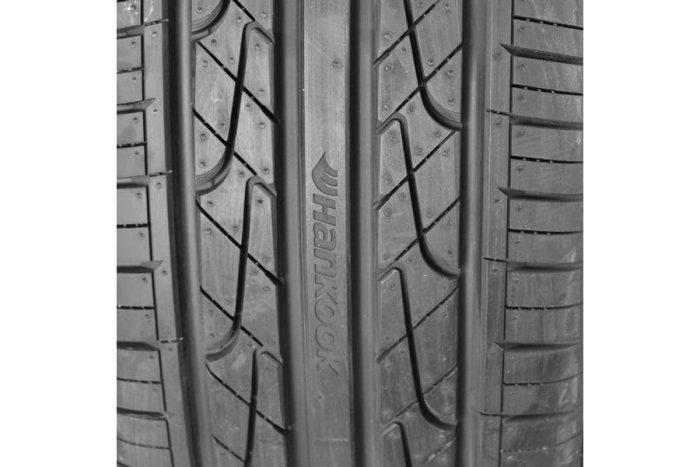 Hankook Ventus V2 Concept2 H457 Tire 4