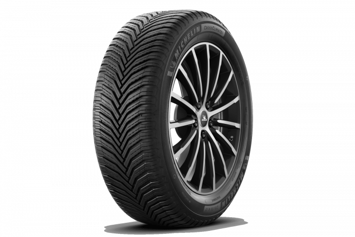 Michelin CrossClimate 2 Reviews