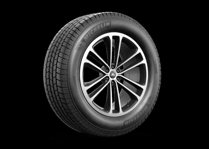 Michelin Defender LTX 2